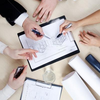 экспертиза строительная, на качество отделочных-строительных работ.